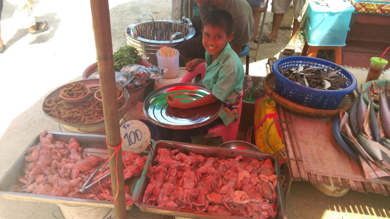 sea-food-frogs-thailand-travel-tasty-food