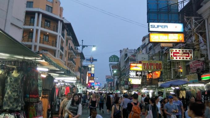 Khao-san-road-bangkok-backpacking